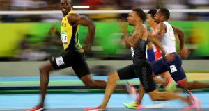 Usain Bolt u mirovini | 24sata