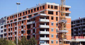 Pitanja o cigli nakon potresa koji je nedavno pogodio Zagreb