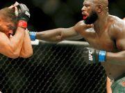 Dana White: UFC 249 bit će održan na privatnom otoku!