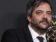 Glazbenik Adam Schlesinger preminuo je od korona virusa