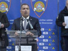 U Hrvatskoj 20 tisuća ljudi u samoizolaciji, među njima 1446 zdravstvenih djelatnika