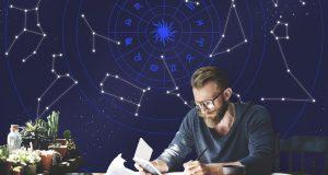 Ako znaš što ti je šef po horoskopu znat ćeš i što najviše cijeni