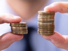 Novo istraživanje: Za muškarce je stresno kada žene zarađuju više od njih