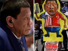 Predsjednik Filipina prijeti građanima da će ih ubiti