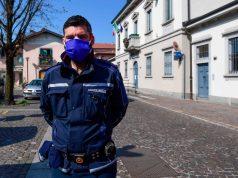 Italija istražuje smrti od koronavirusa u domovima umirovljenika