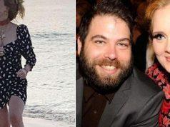 Adele razvod koštao milijardu kuna, a detalje neće otkriti...