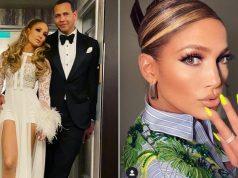 Jennifer Lopez će odgoditi svadbu zbog korona virusa