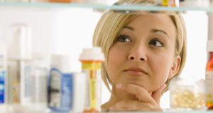 Pomoć nemoćnima i bolesnima u izolaciji: Izdavat će lijekove