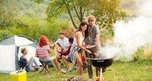 Riba, meso, povrće: Postanite roštilj majstor uz ove recepte