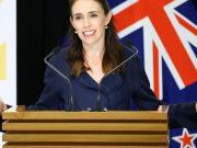 'Satrali' koronu, ministar rekao da je idiot, zaposlili Zubić vilu