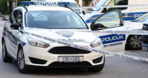 Teška nesreća na zagrebačkoj obilaznici: Poginuo je čovjek