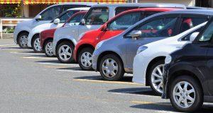 Znate li što se sve može dogoditi ako vaš automobil dugo stoji?