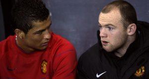 Svjetsko prvenstvo 2006: Crveni karton Rooneya protiv Portugala
