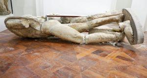 Šteta na kulturnim objektima u Zagrebu je oko 140 milijuna kuna