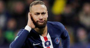Talijanski agent: Nogomet će se vratiti u doba prije Neymara