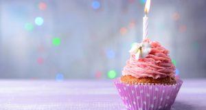 Zašto neki ljudi slave svoj rođendan, a drugi bi ga najradije prespavali?