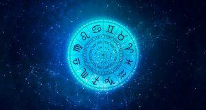 Snage i slabosti svih znakova Zodijaka