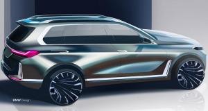 IPAK SE NEŠTO VRUĆE KUHA U BAVARSKOM LONCU: BMW jepodnio zahtjev za registraciju oznake 'X8 M' koja će krasiti najprestižniji M SUV model u povijesti