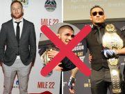UFC 249: Khabib Nurmagomedov odustao, u glavnoj brobi Tony Ferguson i Justin Gaethje