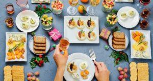 Top 6 namirnica koje jačaju i čuvaju vaš mozak dok starite