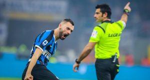 Koronavirus: Serie A počinje u lipnju!