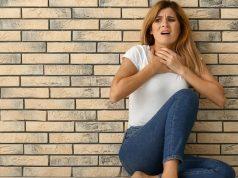 Simptomi paničnog napada i alati za samopomoć