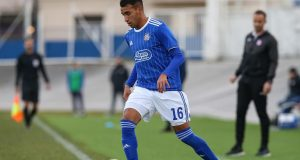 Dinamo će jako teško zadržati Godoya, sada je postao preskup