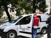 U KBC Split umrla zaražena pacijentica stara 93 godine