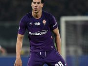 KORONAVIRUS Tri nogometaša Fiorentine uspješno su preboljela koronu