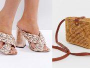 Vodič za čišćenje i održavanje torbica, cipela i raznog remenja
