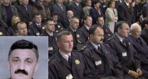 OBITELJ JOZE LEUTARA POKRENULA APELACIJU PRED USTAVNIM SUDOM BiH Prošla je 21 godina od atentata, a još nisu pronađeni njegovi ubojice ni nalogodavci