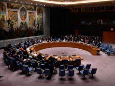 OŠTRA KRITIKA MINISTRICE PRAVOSUĐA HONG KONGA Osvrnula se na prijetnju Donalda Trumpa: 'Američki intervencionizam nije prihvatljiv'
