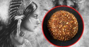 Zbog jela pemikana su Indijanci preživljavali duge i hladne zime