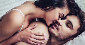 Što muškarci zapravo žele kada je u pitanju seks? 8 ključnih točaka
