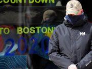 Otkazan bostonski maraton: Trčat će se virtualni