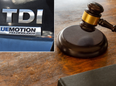DAVID POBIJEDIO GOLIJATA Donesena prva presuda u samostalnoj tužbi u korist njemačkog vlasnika Volkswagena sa spornim TDI motorom iz afere Dieselgate!