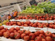 KTC - birajte mudro i kupujte svježe i domaće proizvode