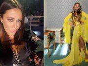 Ana Nikolić morana smanjiti cijene nastupa s 15.000 eura na 12.000