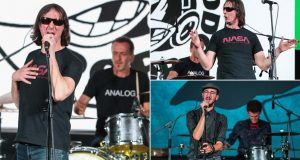 Gobac i Ćemeraš oduševili su online koncertom za maturante