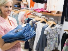 Kako odabrati idealan model hlača za tvoj tip tijela?
