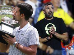 Đoković: Legenda Ivanišević bi mogao zaigrati na Adria Touru