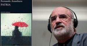Knjiga 'Patria' pripovijeda o terorizmu i mržnji, preveli je na 30 jezika