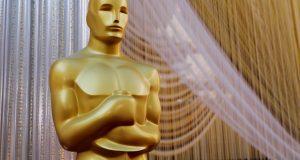 Ulaznice za zabavu Oscara se prodaju na dobrotvornoj dražbi