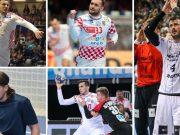 Izbor za najbolju momčad EHF Lige prvaka 2019./2020.