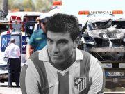 Kraj istrage: Reyes je izazvao nesreću u kojoj je poginuo