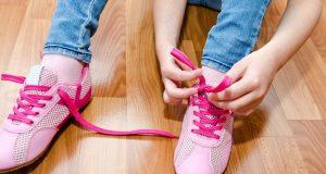 Uz ove trikove i najneudobnije cipele postaju udobne i nosive