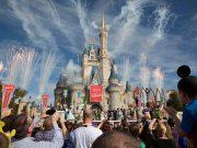 NBA i Disney, zajedno su jači: Evo plana kako nastaviti ligu