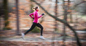 Kako ublažiti bol mišića nakon treninga, a održati korisne učinke upale?