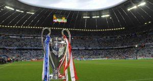 Promjene u Ligi prvaka? Jedna utakmica u eliminacijskoj fazi