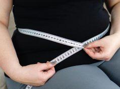 Kako hormoni utječu na debljanje i kako ih resetirati da ne ometaju mršavljenje